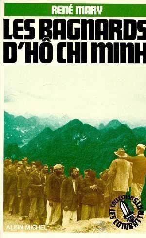 http://www.images-chapitre.com/ima3/original/878/1006878_4574269.jpg
