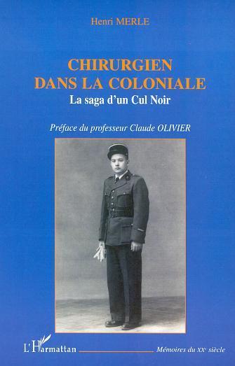 http://www.images-chapitre.com/ima3/original/918/1303918_9254948.jpg