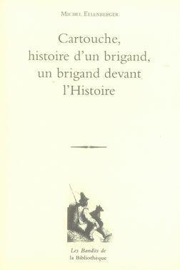 http://www.images-chapitre.com/ima3/original/955/1590955_3406204.jpg