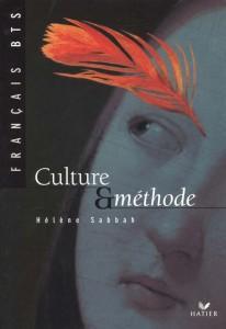 Helene Sabbah Livre France Loisirs