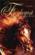 Flamboyant - Tome 1 - Croisade Pour Un Cheval