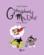 Grenadine et Mentalo t.2 ; fille ou glaçon ?