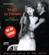 Verdi et la traviata ; vivre avec violetta