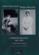 Correspondance tome 1 1901-1905