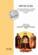 Opuscules t.1 ; de Saint Thomas d'Aquin, docteur Angélique