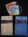 Ecrits 2 Volumes