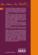 L'édition du manuscrit ; de l'archive de création au scriptorium électronique