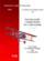 La Mission Du Peuple De Dieu T.20 ; Les Finalites Communistes Du Capitalisme ; La Victoire Du Communautarisme Sur La Civilisation (1933)