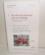 L'Eau, revue d'art. N° 1-2-3, 25 Septembre 2000. I/ Ce sont les pommes qui ont changé, la réalité aujourd'hui 1987-2000, avec une préface de Didier Semin. II/ Vers une théorie concrète de l'art : L'Art de l'idée, Warhol, La notion de readymade, Duchamp, Lavier, L'argumentation esthétique, Rothko, Leroy, ...