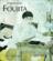 Léonard-Tsuguharu ; Foujita t.1