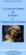 Le Sens De L'Autre De Levinas A Teilhard De Chardin