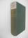 Histoire d'Angleterre / 1955 / Maurois, André / Réf23622