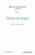 Ecrits Politiques T1 1788 1791