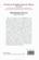 Mémoires d'Etat t.1 (1574-1591)
