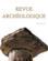 Revue Archeologique N.2006/2