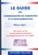 Guide Des Communautes De Communes Et D'Agglomeration Rhone-Alpes ; Tout Savoir Sur Les Communautes De Communes Et D'Agglomeration De Votre Region